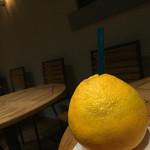 ライフシーズ 赤れんがcafe - CAJYUTTA@カクテル