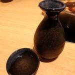 鍋'S KITCHEN -