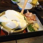 古今旬菜 のん木 - 料理写真: