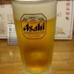 67332757 - 生ビール