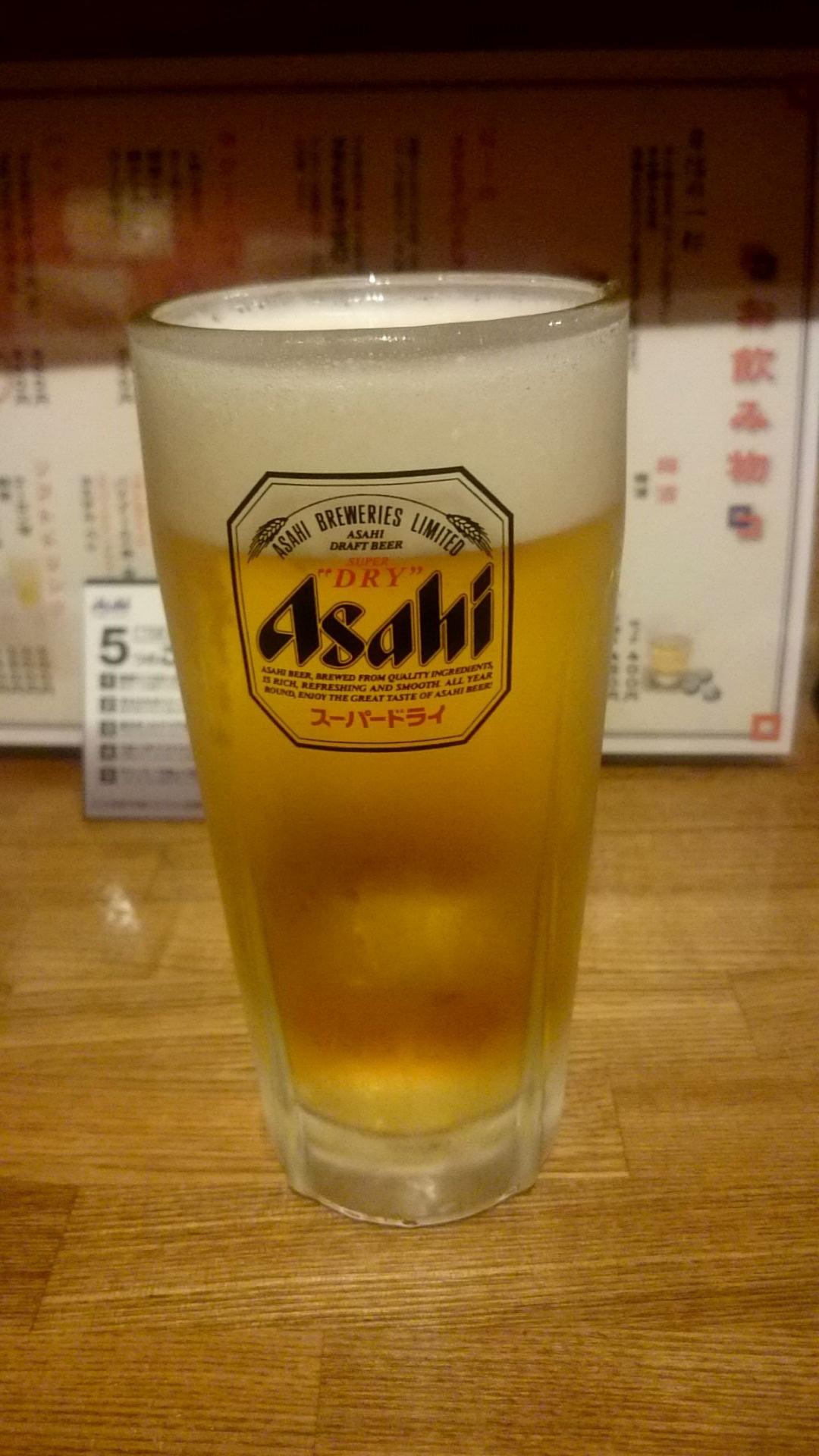 神戸餃子 樂 神田店