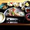 食道大 - 料理写真:海鮮定食