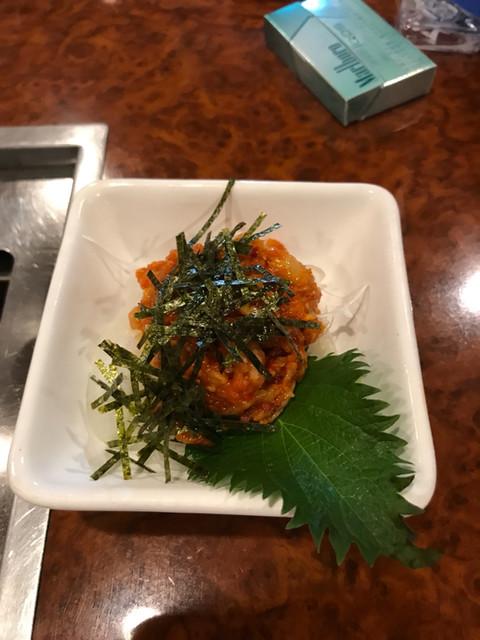 新横浜店   焼肉横濱慶州苑 新横浜,菊名の焼肉,宴 …
