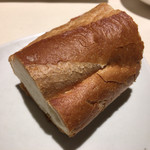 67340101 - 熱々パン