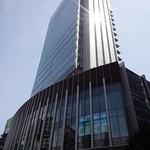 risutoranteshoutwuenthifa-suto - 大工大梅田キャンパス