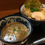 つけ麺 よし田 - つけ麺(890円)