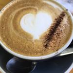 APOLLO COFFEE WORKS -