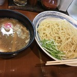 大勝軒いぶき - 料理写真: