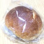 パン ドナノッシュ -