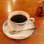67351159 - コーヒー(ソフト)