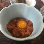 岳ずし - 料理写真: