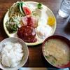 ジョイフル - 料理写真:日替わりランチ 700円