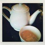千年茶館 - 中国茶