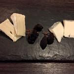 湘南ファーム - バランス5種その2