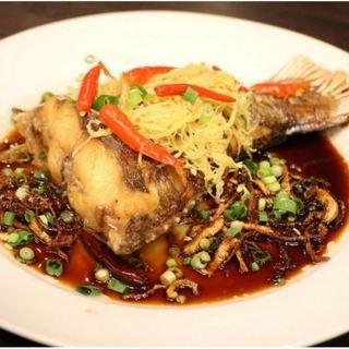 多民族国家マレーシアの料理は、驚くほどバラエティ豊か!