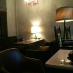 ヤトカフェ -