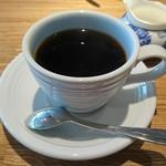 メイ カフェ -