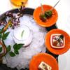 ナベノ-イズム - 料理写真: