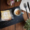 Creative French Toast by Room - 料理写真:【店内限定】焼きたてとろけるフレンチトースト