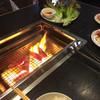 焼肉にんにく - 料理写真: