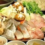 パークホテル臨海 - 宴会料理