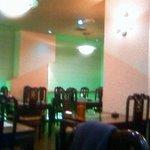 静安飯店 -