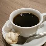 67380405 - セットのコーヒー