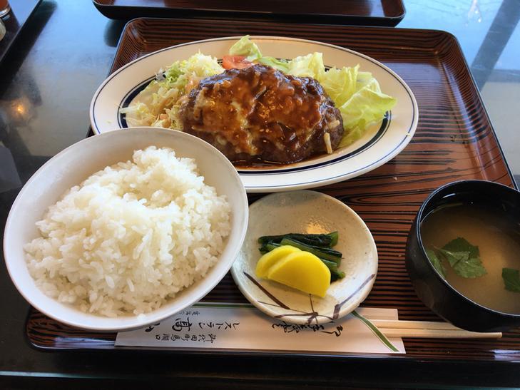 レストラン高山 name=
