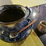 カフェ 家和楽 - ドリンク写真:スペシャルブレンド