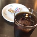 67394603 - アイスコーヒー