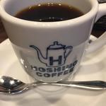 67395438 - コーヒー
