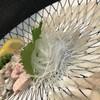 Sumi - 料理写真: