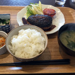 食堂コヨミ -