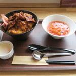 カフェ 小春日和 - 料理写真: