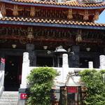 67407854 - 関帝廟