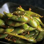 ぶー豚 - 枝豆