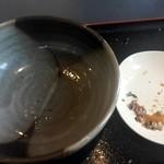 こがね製麺所 - ウプ…勉強中なもんで