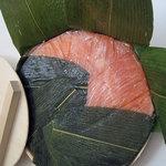 味の山正 - 料理写真:富山名物