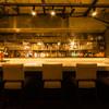 CHASU - ドリンク写真:圧巻のカウンターには色々なお酒がずらり!メニューにない物も全部飲めます! スタンダードカクテルは60種以上!ALL¥600!