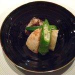 レストラン プログレ ヨコヤマ -