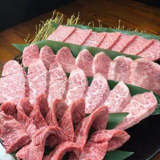 A5ランク!極上のお肉をお手軽に!通販で購入いただけます。