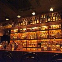 ビジョン - ウイスキー在庫700種類。上限1000円です。