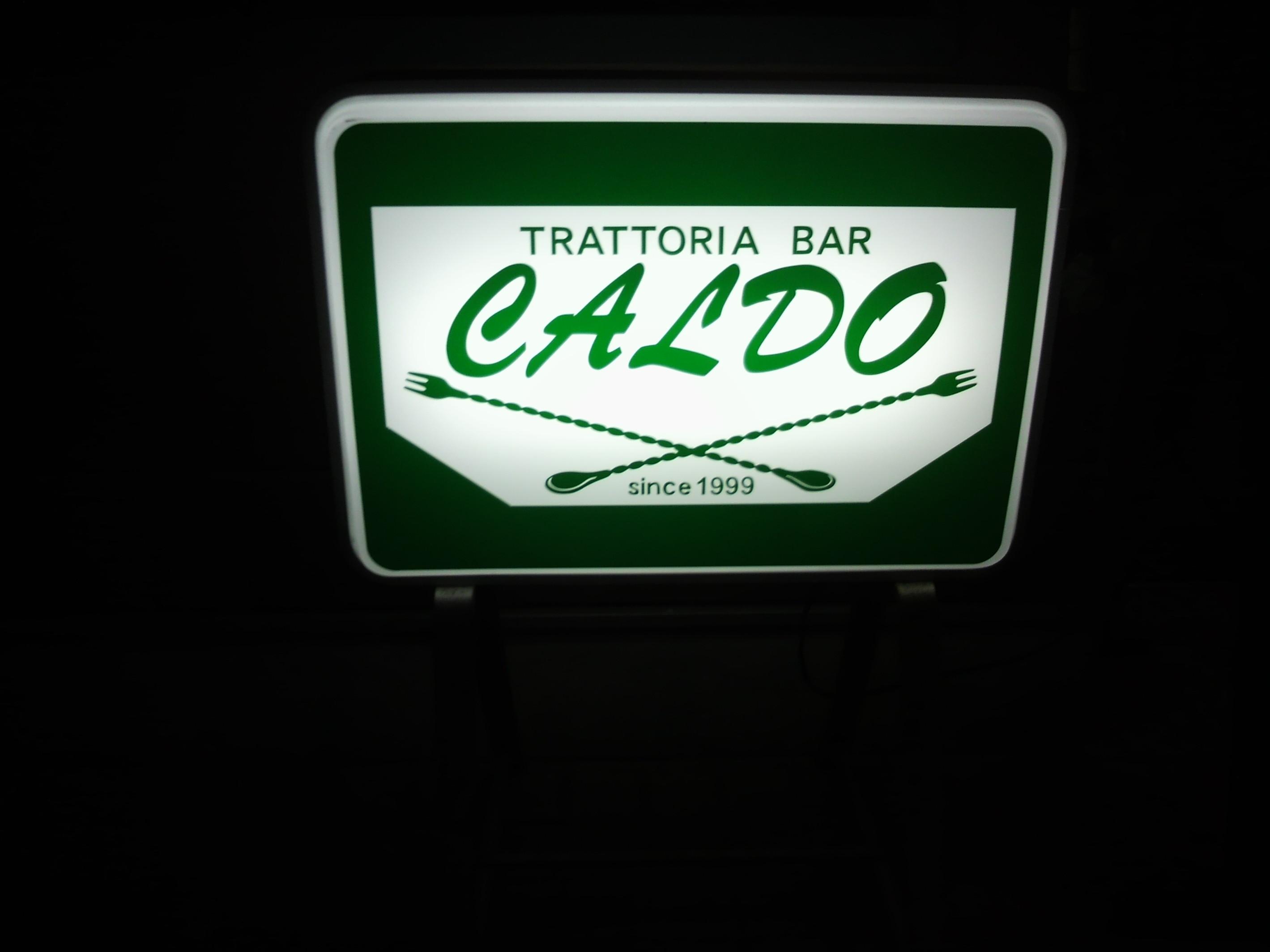 CALDO name=