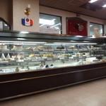 パールモンドール 二十四軒店 -