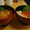 すし処 北の旬 - 料理写真: