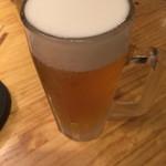 67432650 - ビール