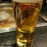 まっか - おいしいビール