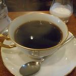 ショパン - ブレンドコーヒー