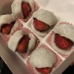 しもつけ彩風菓 松屋 -