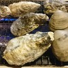 牡蠣小屋 海賊船 - 料理写真: